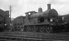 1105 Stirling-Wainwright rebuild F1 Class Tunbridge Wells West