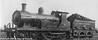 87 Stirling 'Jumbo' Wainwright rebuild F1 Class