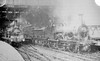 230 Charing Cross c1891 Cudworth '118' class 2-4-0, albeit as re-boilered by  Stirling.