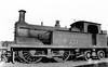 237 Stirling Q Class