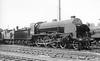 30826 Eastleigh 5th June 1949