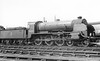 30824 Salisbury 1st July 1950