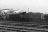 30843  Eastleigh Depot