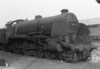 30826 unknown location Maunsell S15 class 4-6-0