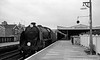 30841 Templecombe Urie+Maunsell S15 class 4-6-0