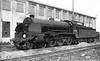 30827 Feltham 2nd August 1957