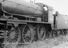 30841 LSWR Urie S15 at Barry 1966
