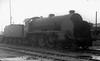 30842 Feltham November 1965 Urie S15