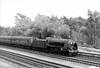 30840 Pirbright  8th August 1959 S15 class 4-6-0