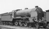 30827 unknown location Maunsell S15