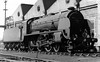 30841 Exmouth Jct 27th August 1962 (now preserved)