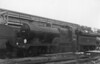 31145 Unknown location Maunsell SECR D1 Class 4-4-0