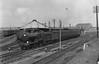 1735 Maunsell D1 class Ramsgate Station