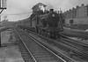 1494 Maunsell D1 Class Herne Hill