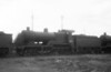 31246 uknown location Maunsell SECR D1 Class 4-4-0