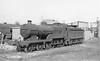31247 Maunsell SECR D1 Class 4-4-0