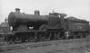 1741 Maunsell D1 class