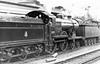 31019 Ashford 5th April 1961 Maunsell E1