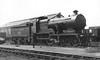 1511 (Maunsell rebuild) E1 Class