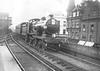 1019 A19 (Maunsell rebuild) E1 Class Brixton 1929