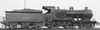 1504 (Maunsell rebuild) E1 Class Dover Marine