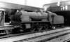 31880 Tonbridge June 1961