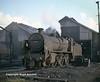 31866 Eastleigh 02-09-65 (Maunsell N Class)