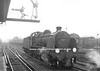 31827 Redhill 15 02 1964 Maunsell N Class