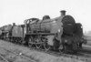 31866 unknown location Maunsell N Class 2-6-0
