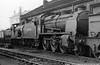1850 Maunsell N class 2-6-0