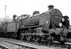 31830 Exmouth Jct Maunsell N Class