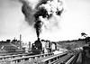 1811 Tulsa Hill 18th June 1949 Maunsell N Class-