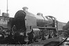 31864 Brighton Maunsell N class 2-6-0