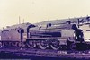 31823 Brighton station 2nd September 1961 Maunsell N class-