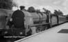 31873 New Milton 30-07-65 (1) (Maunsell N Class)