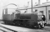31875 Wadebridge Maunsell N Class 2-6-0