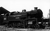 A890 River Frome Maunsell K1 class 2-6-4T