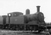 30199 Eastleigh Adams 02 Class