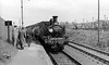 30182 RCTS Brunel Centenarian & Plymouth District Rail Tours Turnchapel 2-5-59 (2)