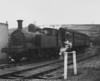 30216 Callington branch; coaches 6557 & 6558