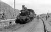 30182 RCTS Brunel Centenarian & Plymouth District Rail Tours Turnchapel 2-5-59