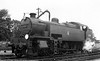 31919 Maunsell W Class