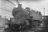 31917 Stewarts Lane Maunsell W class 2-6-4T