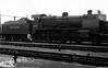 1617 Nine Elms Shed Maunsell U class 2-6-0