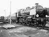 31611) 1611 Maunsell U Class A (23)