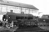 31639 Bath January 1966