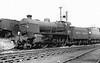 31634 Salisbury 8th May 1954