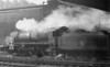 31633 Guildford 12th October 1963 Maunsell U Class