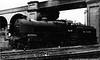 31639 Stewarts Lane Maunsell U class 2-6-0