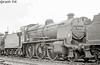 31638 Maunsell U Class Barry 1965